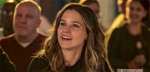 Sophia Bush quitte le casting de Chicago PD